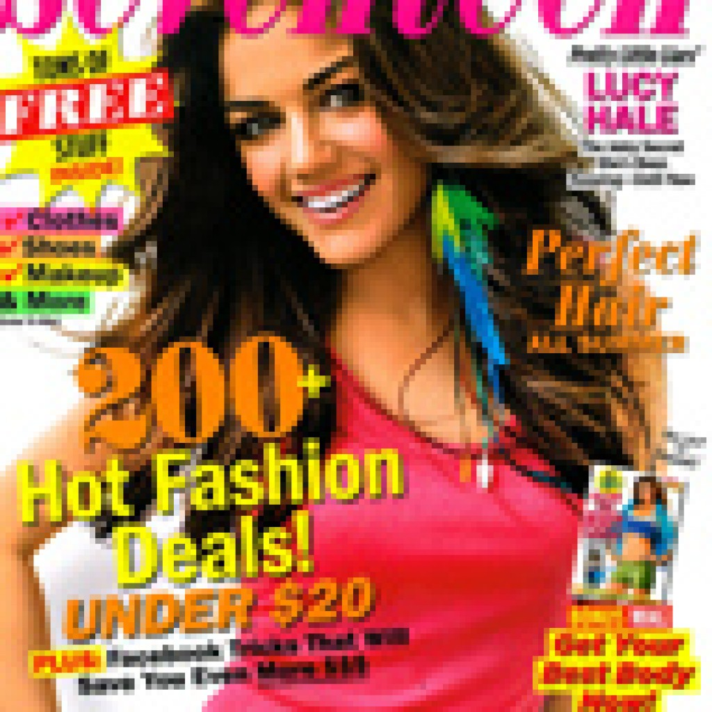 Fashion and you deals 72
