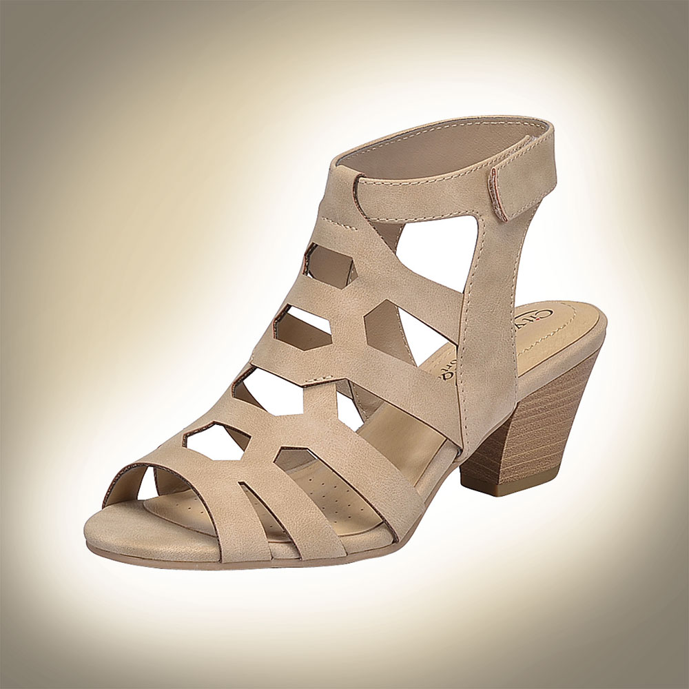 SYRUP-S-TAUPE